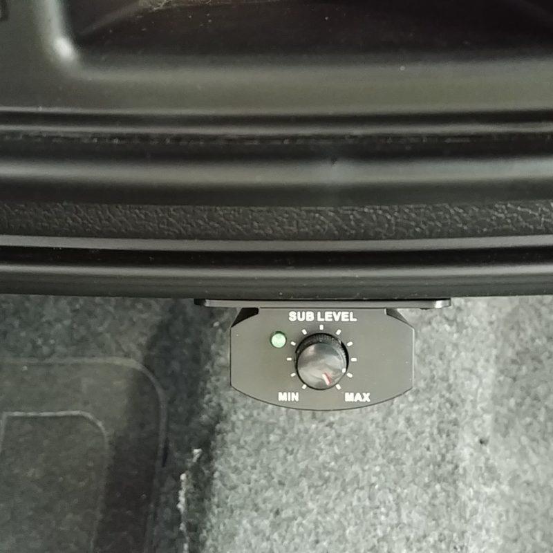 www-minicarpoint-com-impianti-hi-fi-car-6