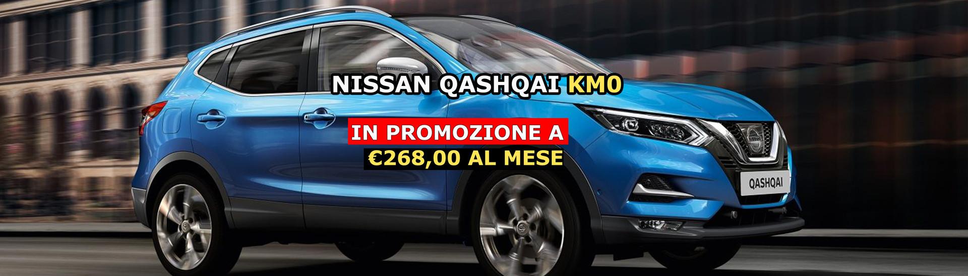 nissan_qashqai-maggio
