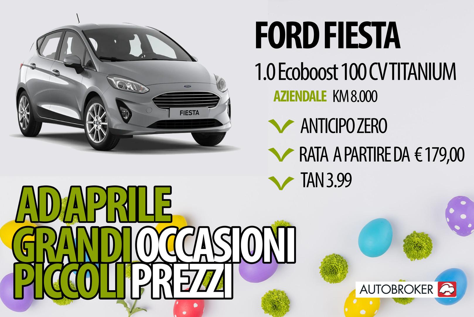 ford-fiesta-offerta-aprile