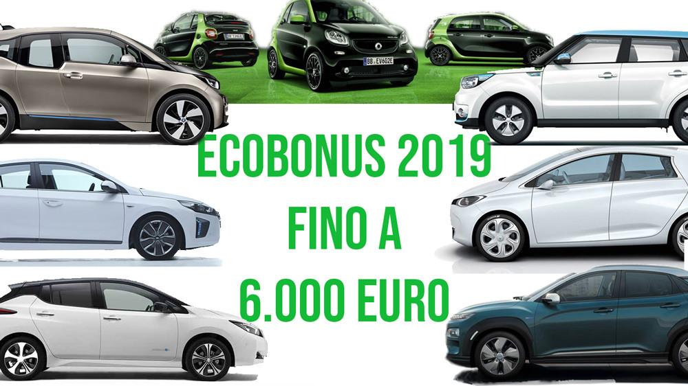 auto_elettriche_incentivi_2019