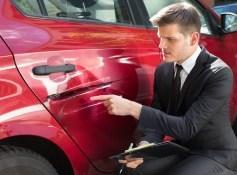 Auro danneggiata nel parcheggio cosa fare come fare assicurazione risarcimento