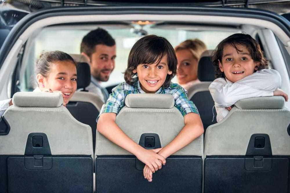 viaggio-macchina-bambini-2