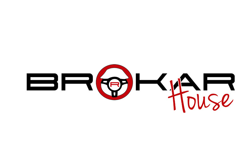 Brokar House Milano