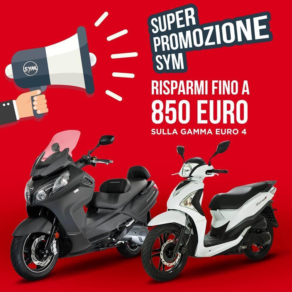 scooter-sym-in-promozione