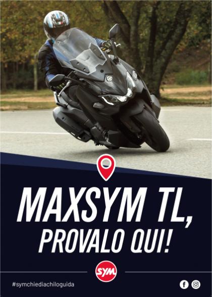 maxsym-tl-locandina-test-ride