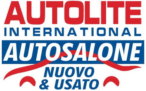 Autolite International Srl