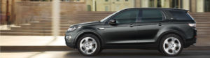 land-rover_discovery-sport_urban__2018