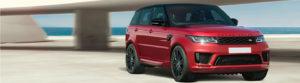 land-rover_new-range-rover-sport_2018