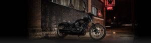 harley-davidson_my16-s-series-low-rider-s-bilboard