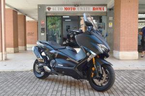 auto-moto-usate-roma-yamaha-t-max-530-dx-abs-2018