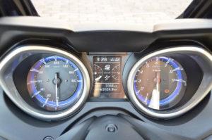 auto-moto-usate-roma-yamaha-t-max-530-dx-abs-2018-dsc_0799
