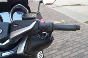 auto-moto-usate-roma-yamaha-t-max-530-dx-abs-2018-dsc_0801