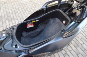 auto-moto-usate-roma-yamaha-t-max-530-dx-abs-2018-dsc_0804