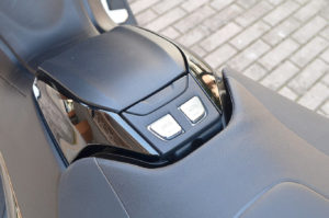 auto-moto-usate-roma-yamaha-t-max-530-dx-abs-2018-dsc_0805