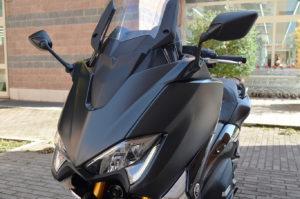 auto-moto-usate-roma-yamaha-t-max-530-dx-abs-2018-dsc_0808