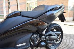 auto-moto-usate-roma-yamaha-t-max-530-dx-abs-2018-dsc_0809