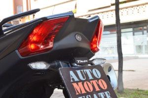 auto-moto-usate-roma-yamaha-t-max-530-dx-abs-2018-dsc_0814