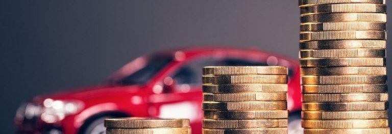 finanziamento-automobili-usate