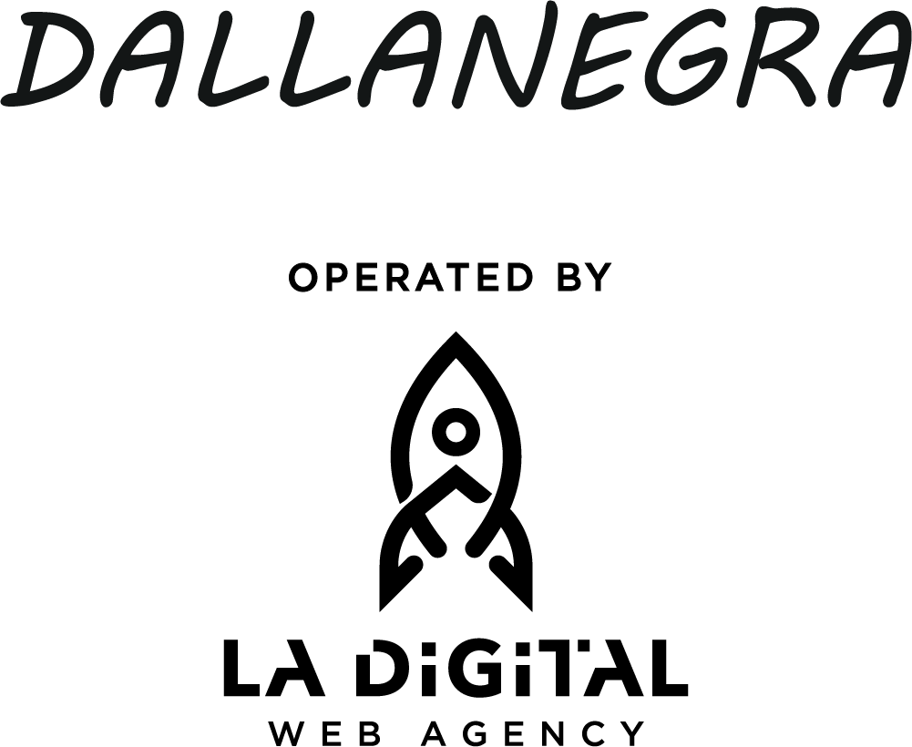 Dallanegra Srl