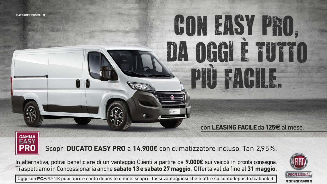 ducato-easy-pro