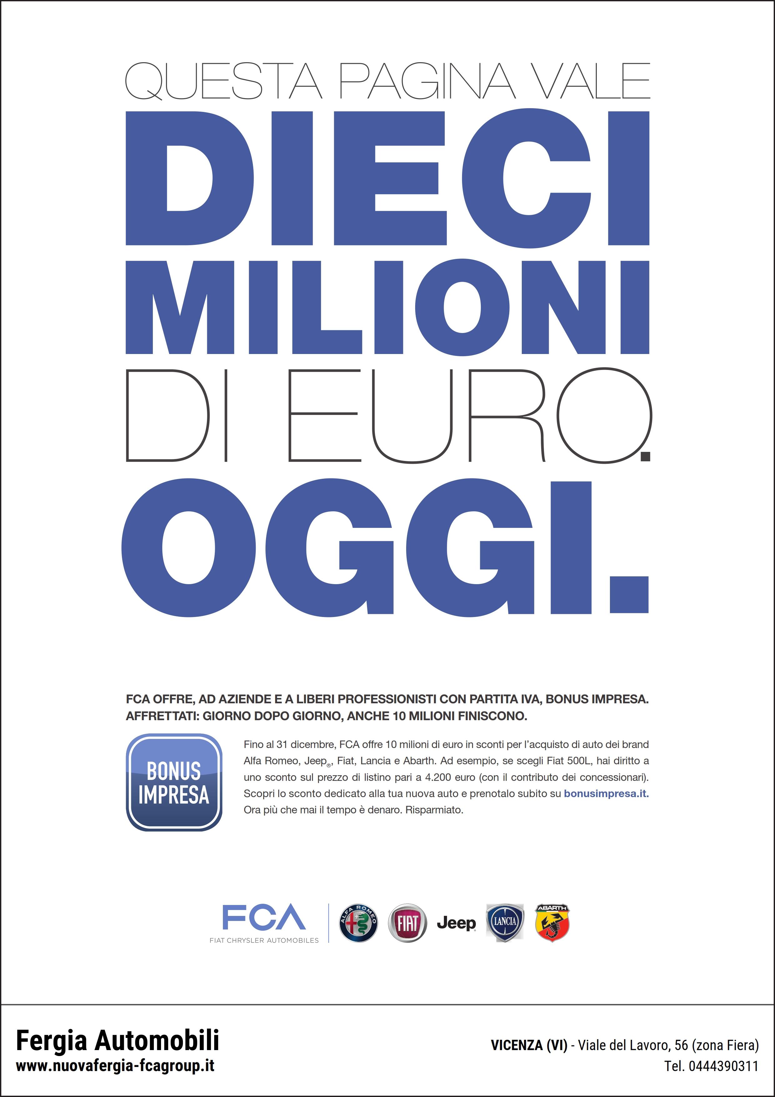 fca10milion_001