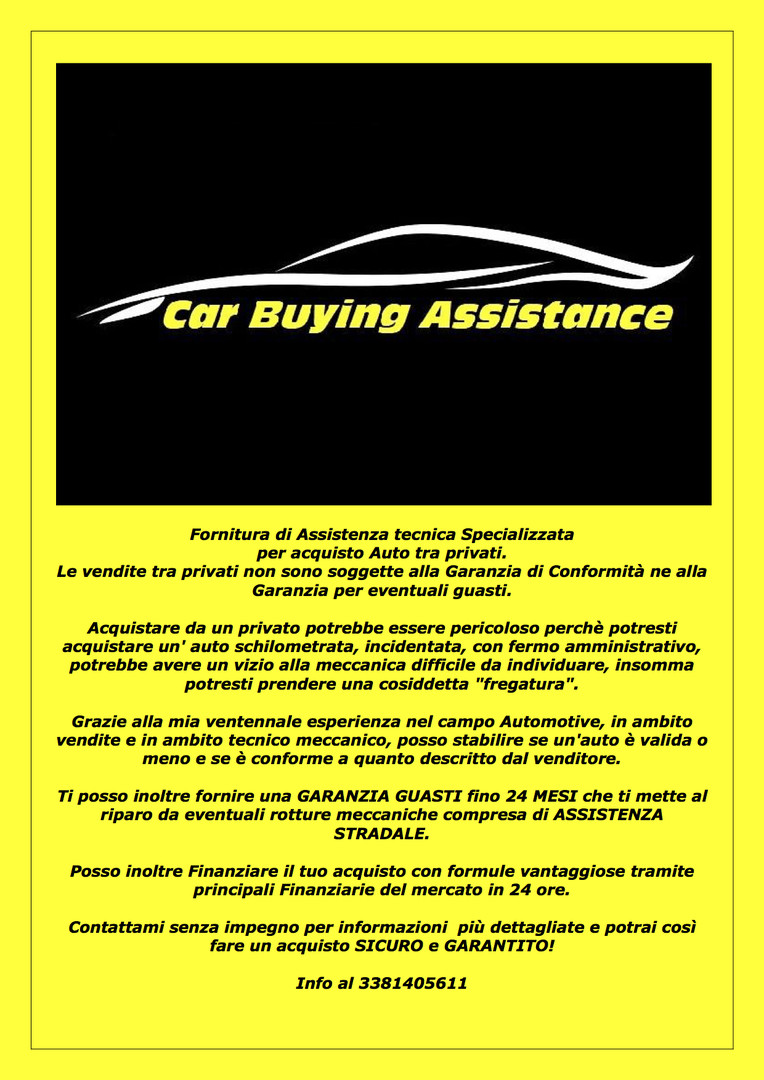 carbuyingassistance_2