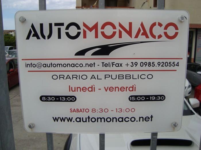 5-automonaco