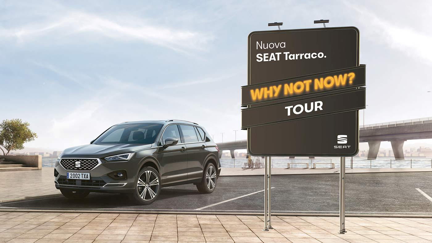 tosoni-tarraco-why-not-now
